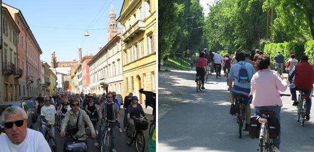 bicincittà-edizione-2011