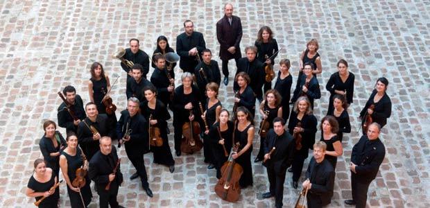 concert-spirituel-19-MAGGIO