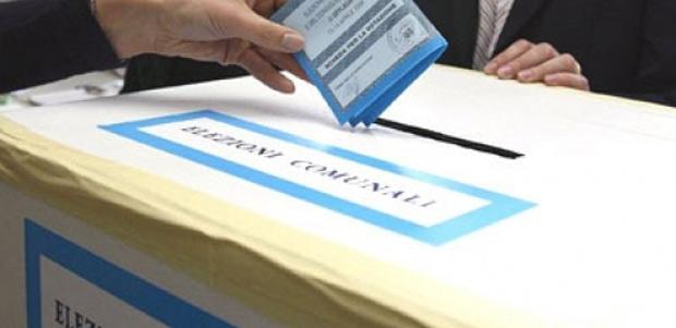 elezioni-comunali-crema