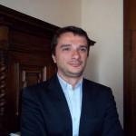Giorgio Schiavini