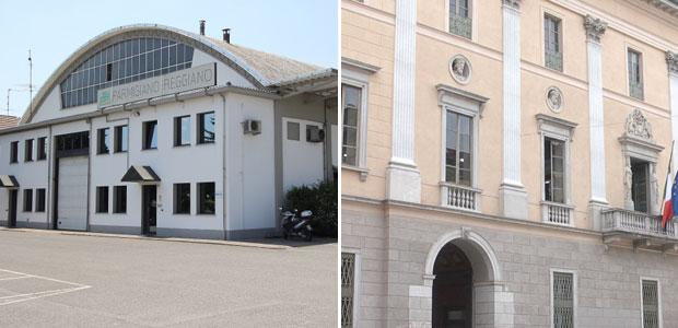 magazzini-aimi-e-ala-ponzone-palazzo