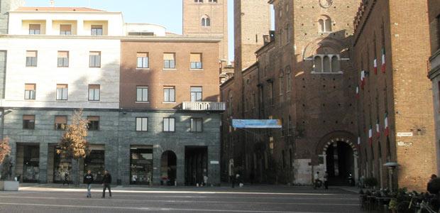 piazza-stradivari-campus-sicurezza-stradale
