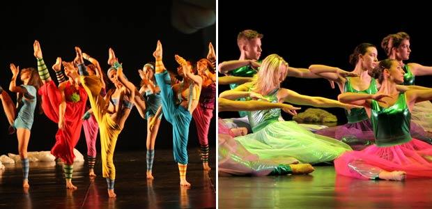 rassegna-scuole-danza