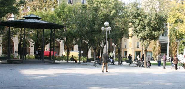 saltano-giradini-piazza