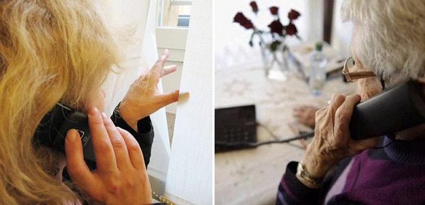 stalking-anziana-73enne