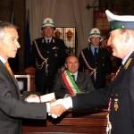 Agente Daniele Faioli