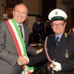 Agente Vincenzo Perini