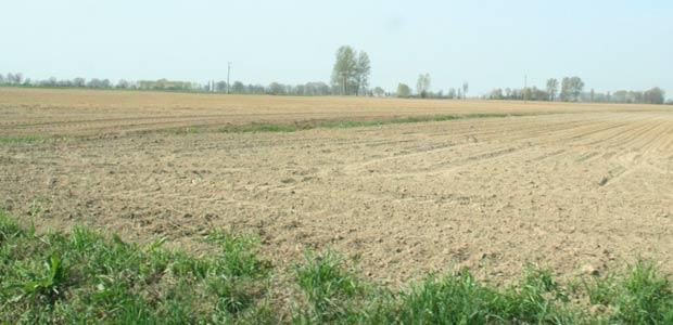 voucher-agricoltura