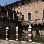 Palazzo