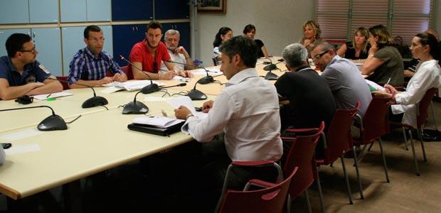 commissione-politiche-educative