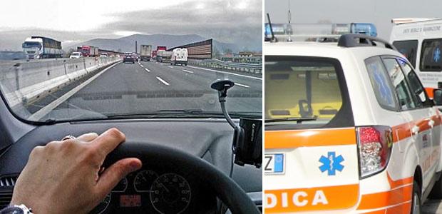 incidente-autostrada-cremona