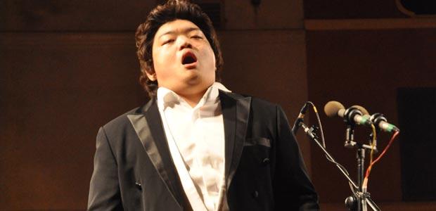 sesta-foto---1°-premio-JUNG-HOON-KIM-(tenore)