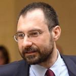 Avvocato Carlo Melzi d'Eril (per Tamoil)