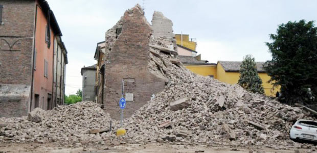 terremoto-emilia-80-mila-euro