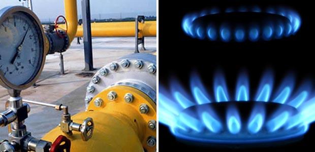 distribuzione-gas-interrogazione-idv