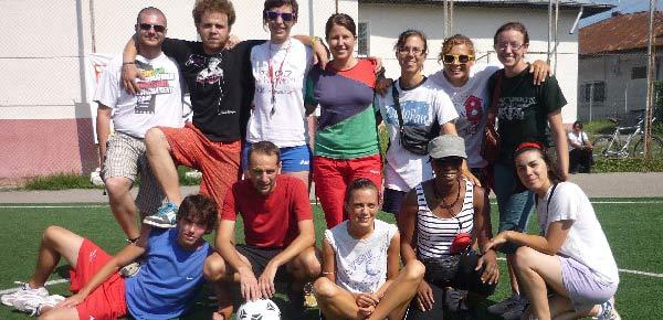 drum-bun-2012
