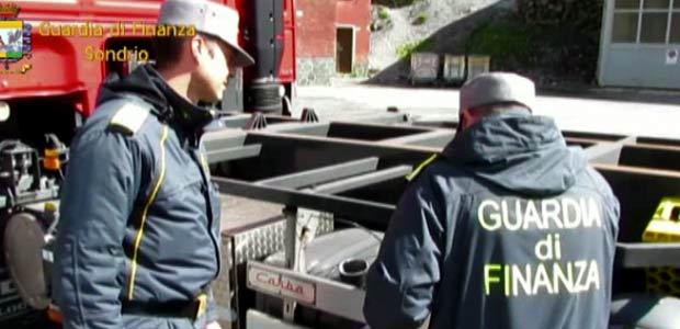 gasolio-contrabbando