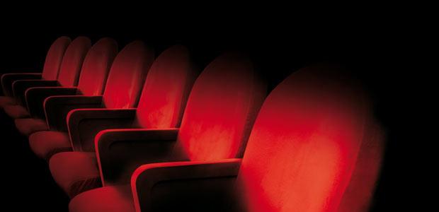 monteverdi-teatro-bilancio