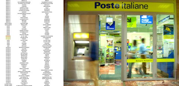 poste-italiane-chiusura-cremona