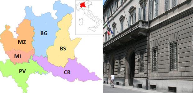 soluzioni-lombardia-province-e