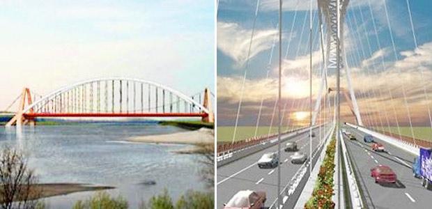 terzo-ponte-parlamento-ue