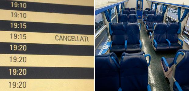 treno-cancellato-a-centrale