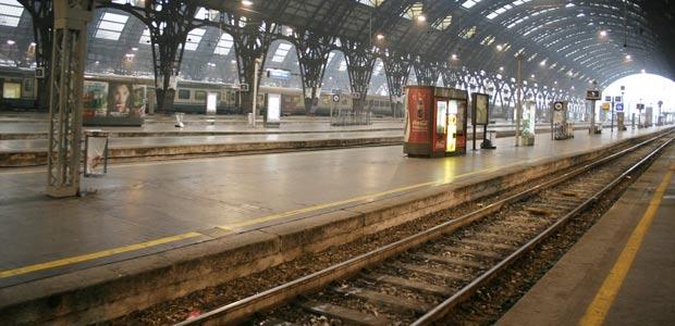 treno-velocità-ridotta