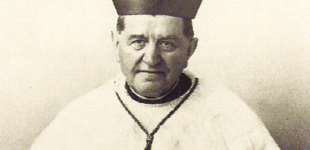 Giovanni_Cazzani