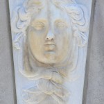 PALAZZO 10