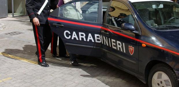 carabinieri_arresto-e
