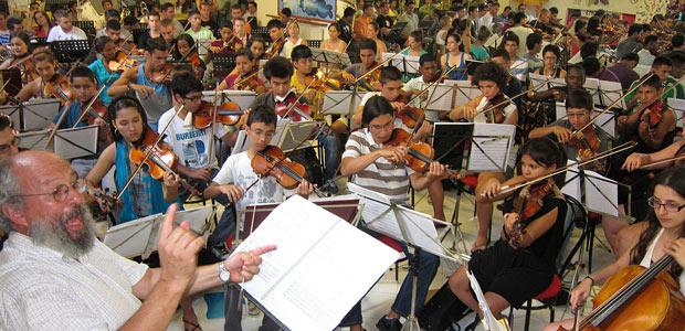 cremona-summer-festival