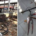 furti-bici-stazione
