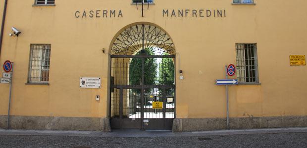 manfredini-caserma