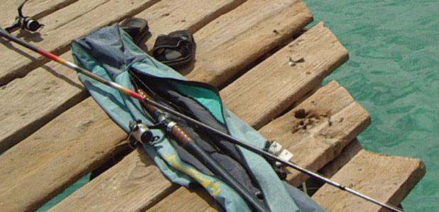 morto-mentre-pescava-molo