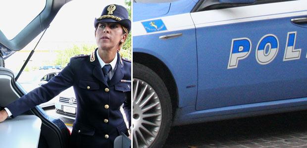 polizia-stradale-deledda