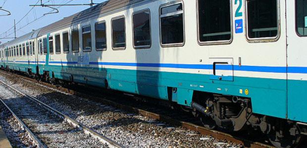 treno-ritardi