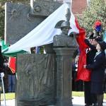 Monumento al Carabiniere