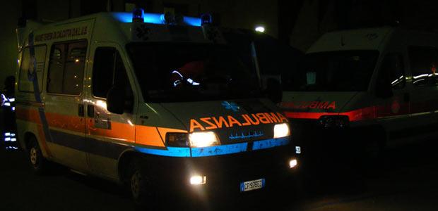 ambulanza-cava