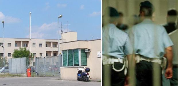 carcere-e