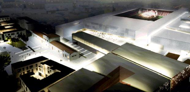cremona-city-hub