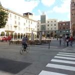 pilomat-piazza-mp