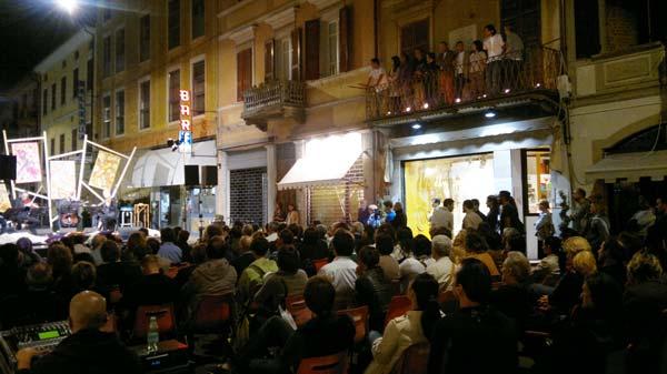 2012-10-07-Archimia-e-balcone