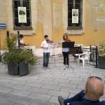 2012-10-07-Giovani-violinisti