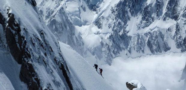 film-montagna