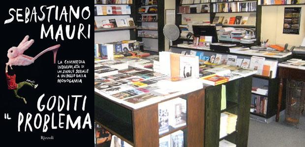 libreria-convegno