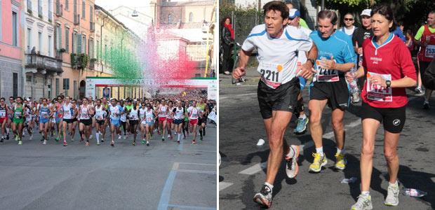maratonina-cremona