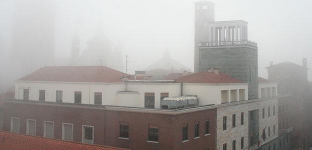 pm10-nebbia