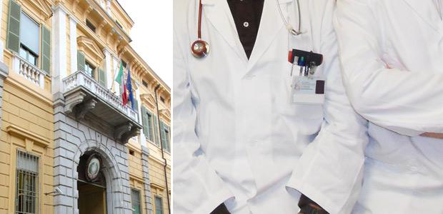 tribunale-medici