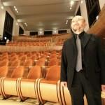 8-toyota-auditorium