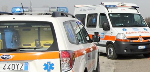 ambulanza-auto-medica